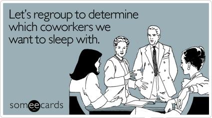 coworkersexfunnyecard