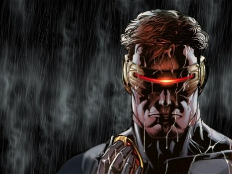 xmen marvel comics cyclops leader 1280x960 wallpaper_www.wallmay.com_67