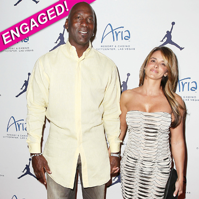 michael-jordan-engaged-wenn-post
