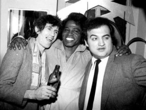 BRODRAFT-Keith-Richards-James-Brown-John-Belushi-christmas-party-480x364