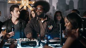 QUESTLOVEBEERCOMMERSH