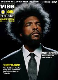 QUESTLOVEVIBECOVER