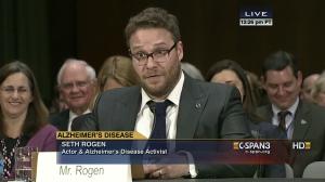 Seth-Rogen-Congress