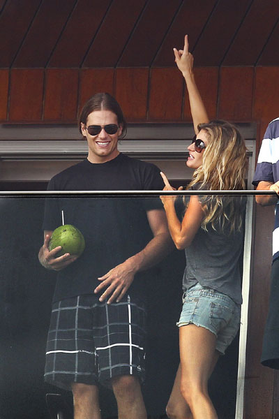 tom_brady_coconut_drunk_athlete