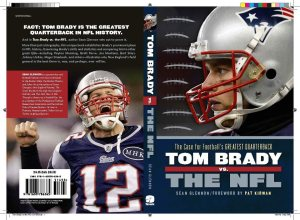 tombradygreatest